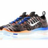 Adidasi Nike Free 5.0 -Adidasi Originali - Adidasi dama Nike, Marime: 41, 43, Culoare: Din imagine