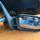Oglinda dreapta Citroen ZX - electrica