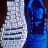 Adidasi dama - Adidasi Reebok RealFlex Racer 40 EU -produs original- IN STOC
