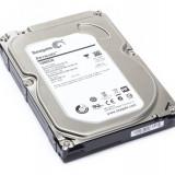 Hard Disk 80Gb IDE, 3.5 inch, diverse modele
