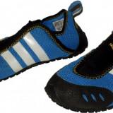 Adidasi dama - Adidasi sport ultra usori ADIDAS plasa, originali, ca noi (34) cod-348905