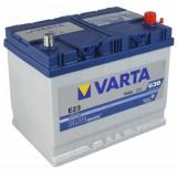 Baterie auto - Varta ACUMULATOR 12V BLUE DYNAMIC E23 70Ah 630A 0-1 B01 570 412 063 313 2