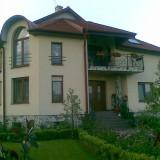 Casa de vanzare Cluj-Napoca, 483 mp, Numar camere: 4, Suprafata teren: 900