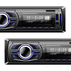 CD Player MP3 auto - Casetofon / CD Player / Player Auto - Votops 316 - SD, USB, AUX, MP3 Player