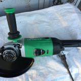 Polizor - Flex HITACHI G23SWU 2200W