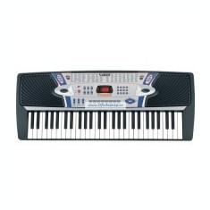 Orga muzicala electronica MK2065 - Instrumente muzicale copii