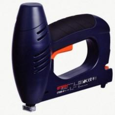 Capsator electric 16mm 20 capse/min Stern ET616A