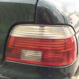 Stop dreapta BMW Seria 5 E39 facelift limuzina