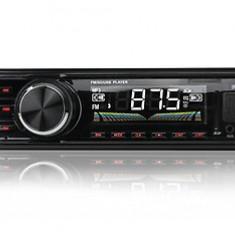 Casetofon auto DEH 4102 - CD Player MP3 auto