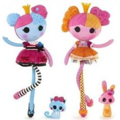 Lala Oopsy - Fashion Dolls - Papusa Noriel