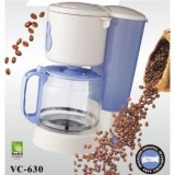 Filtru de cafea Victronic VC630 - Cafetiera