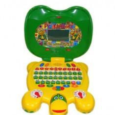 Turtle PC Karaoke