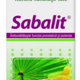 Remediu din plante - Sabalit solutie
