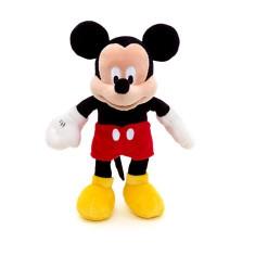 Mickey Mouse 28 cm (Original Disney) - Jucarii plus