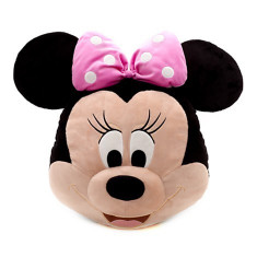 Perna Minnie Mouse - Jucarii Disney