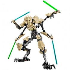 LEGO Star Wars - General Grievous™ (75112)