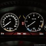 CEAS / CEASURI / CLUSTER BMW SERIA 5,6,7 DUPA 2010 CA NOI !! 999 RON