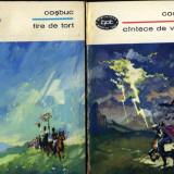George Cosbuc - Poezii - 603860 - Carte poezie