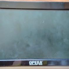 Display LCD TFT 7, 6