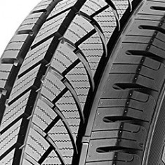 Anvelope camioane Tristar Powervan 4S ( 205/75 R16C 113/111R )