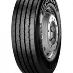 Anvelope camioane Pirelli FR01 ( 315/70 R22.5 154/150L Marcare dubla 152M )