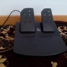 Volan PC GEMBIRD