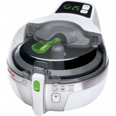 Friteuza Tefal ActiFry Family, putere 1400 W, capacitate 1.5 kg
