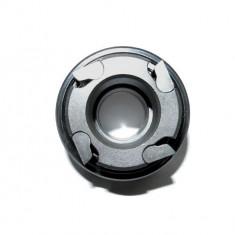 Novatec Caseta integrata cu pinion pt butuc spate Bmx 4SB Cod Produs: JOY-13873