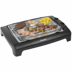 Gratar electric barbecue cu termostataBestron Seria Funcooking BST00029