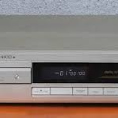 Pioneer PD- 4100 - CD player