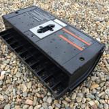 Repar Baterii Acumulatori Segway i2 si X2