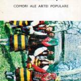 Maramuresul - Comori ale artei populare - Carte traditii populare