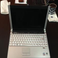 Dezmembrare DELL Laptop XPS M1330 PP25L - Dezmembrari laptop