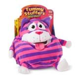 Plus - Tummy Stuffers Pisica - Jucarii plus