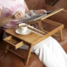 Masuta Laptop - Masa Laptop