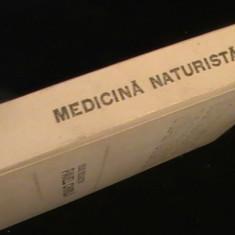 MEDICINA NATURISTA-PAVEL CHIRILA-573 PG A 4-