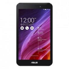 Tableta ASUS FonePad 7 FE170CG-1A044A, 8 Gb