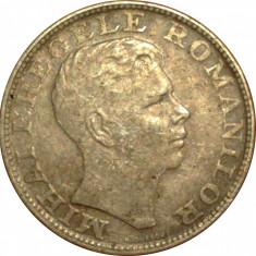200 lei 1942 1 Argint - Moneda Romania