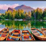 Televizor LED 32 LG 32LH530V, Full HD, Negru - Televizor LCD