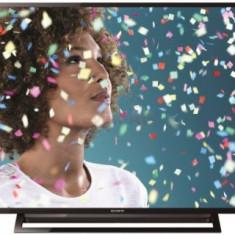 Televizor Sony KDL48W585B LED, SMART TV, Full HD, 122 cm, Negru - Televizor LCD