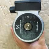 Pompa grundfos UPSO 15-65 130