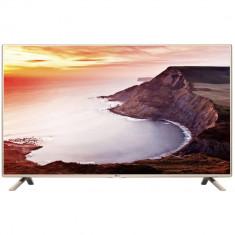 Televizor LG 32LF561V LED, Full HD, 80 cm, Gri - Televizor LCD