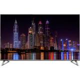 Televizor Panasonic TX-58DX730E LED, Smart TV, 4K Ultra HD, 146 cm, Argintiu - Televizor LCD