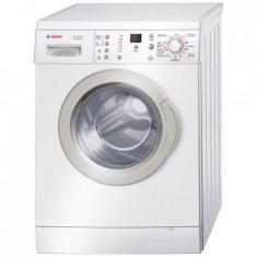 Masina spalat rufe Bosch WAE20469BY, 7 Kg, 1000 RPM, Clasa A+++, Alb - Masini de spalat rufe