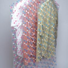 10 Huse haine cu buline si aroma lavanda