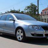 Vw Passat. motor 2.0 TDI diesel, an 2006 - Autoturism Volkswagen, Motorina/Diesel, 180000 km, 1998 cmc