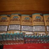 Tutun Pueblo plic 30 grame