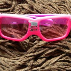 Ochelari de soare, de joaca fetite. Barbie, jucarie Mc Donald - Ochelari pentru copii