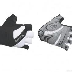 Manusi Shimano Performance Trekking XL, degete scurte PB Cod Produs: ECWGLBSJC31ML