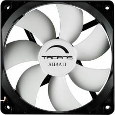 Ventilator pentru carcasa Tacens Aura II 80mm - Cooler PC